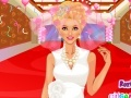 Игра My Perfect Wedding Makeup онлайн - игры онлайн