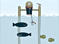 Игра Get Reel Fly Fishing онлайн - игры онлайн