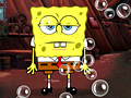 Spongebob\'s Bubble Bustin