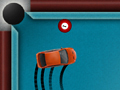 Игра Billiards Drift онлайн - игры онлайн