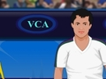 Игра Tennis kissing онлайн - игры онлайн