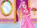 Игра Gorgeous Royal Princess онлайн - игры онлайн