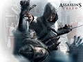 Игра Assassins Creed онлайн - игры онлайн