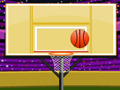 Игра Basketball Shoot онлайн - игры онлайн