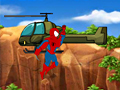 Игра Spider Man World Journey онлайн - игры онлайн