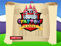 Игра Gemsonte Castle онлайн - игры онлайн