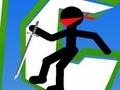 Игра Палочки онлайн Играть бесплатно