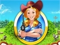 Игра Farm Frenzy Russian Roulette онлайн - игры онлайн