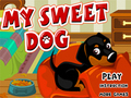Игра Игры Тамагочи: My Sweet Dog онлайн - игры онлайн
