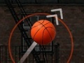 Игра PH2 Basketball онлайн - игры онлайн