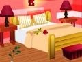 Игра Interior Designer Romantic Bedroom онлайн - игры онлайн