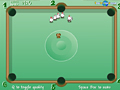 Игра Sheep Pool онлайн - игры онлайн