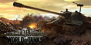 World of Tanks, онлайн игра World of Tanks, игра World of Tanks, онлайн игра Мир Танков