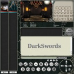 Dark Swords, игра Dark Swords, регистрация Dark Swords, Dark Swords регистрация, Темные Мечи