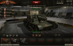 World of Tanks, игра World of Tanks, регистрация World of Tanks, World of Tanks регистрация, Мир Танков